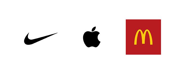 less is moreというデザインの思考 コラム 総合広告会社 株式会社ビオス